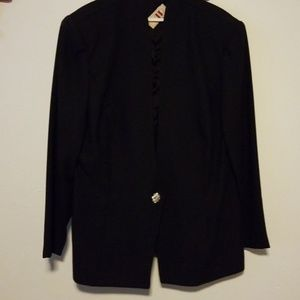 Jackets & Blazers - Formal Blazer